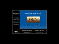bontap.com