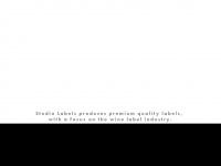 studiolabels.com.au