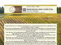 tuscan-wine-tours.com