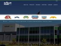 faribaultfoods.com