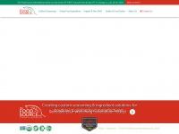 foodsourceinc.com