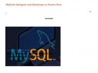 fenndesign.com