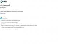 simplea.co.uk