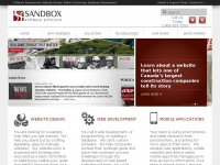 sandboxsoftware.ca