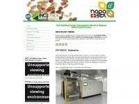 napasol.com