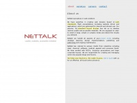 nettalk.in