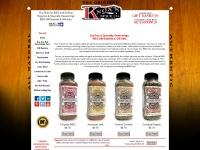 knoxspice.com