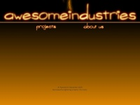 awesomeindustries.ca