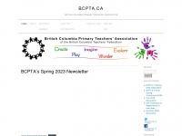 bcpta.ca