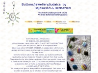 Bejeweled-bedazzled.ca