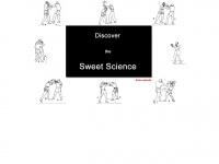 Boxingforlife.ca