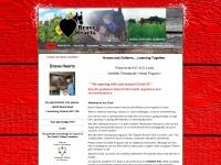 brave-hearts.ca
