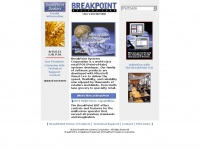 breakpoint.ca