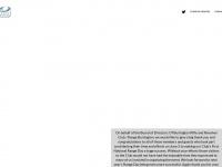 Rangeburlington.ca