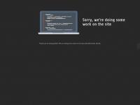 bulgarite.ca
