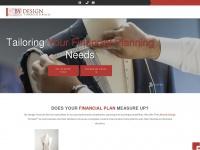 Bydesignfinancial.ca