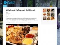 Cafe13.ca