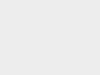 cafebooks.ca Thumbnail
