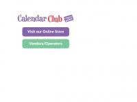 calendarclubcanada.ca Thumbnail