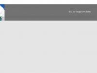 Calgaryareacurlingclubs.ca