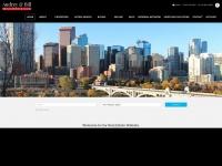 calgaryhousing.ca Thumbnail