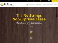 Calidon.ca