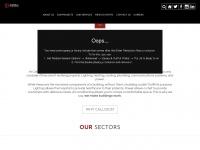 callidus.ca Thumbnail