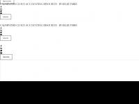 calmwaters.ca Thumbnail