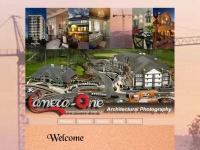 camera-one.ca