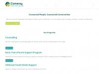 cameray.ca Thumbnail