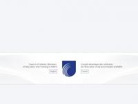camet-camef.ca