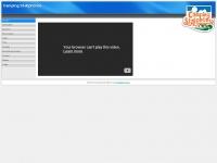 campingstalphonse.ca Thumbnail