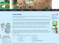 camplotsadogs.ca Thumbnail