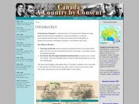 canadahistoryproject.ca Thumbnail