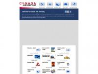 canadajobdirectory.ca