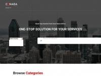 canadamarket.ca