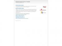 canadawebsitedesign.ca Thumbnail