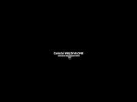 canadawebdeveloper.ca Thumbnail