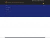 canadianassetbuyers.ca