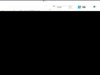 Chicagoift.org