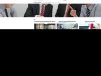 perception-chocolates.co.uk Thumbnail