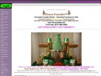 chocofountain.com