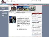 canadianprivatemortgages.ca Thumbnail