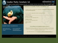 canadianpoultry.ca Thumbnail