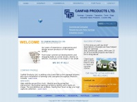 canfabproducts.ca Thumbnail