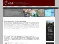 Canm.ca