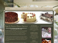 catering-barrie.ca
