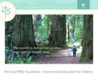 charitree-foundation.org