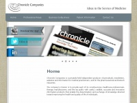 Chronicle.ca