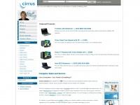 Cirrus.ca